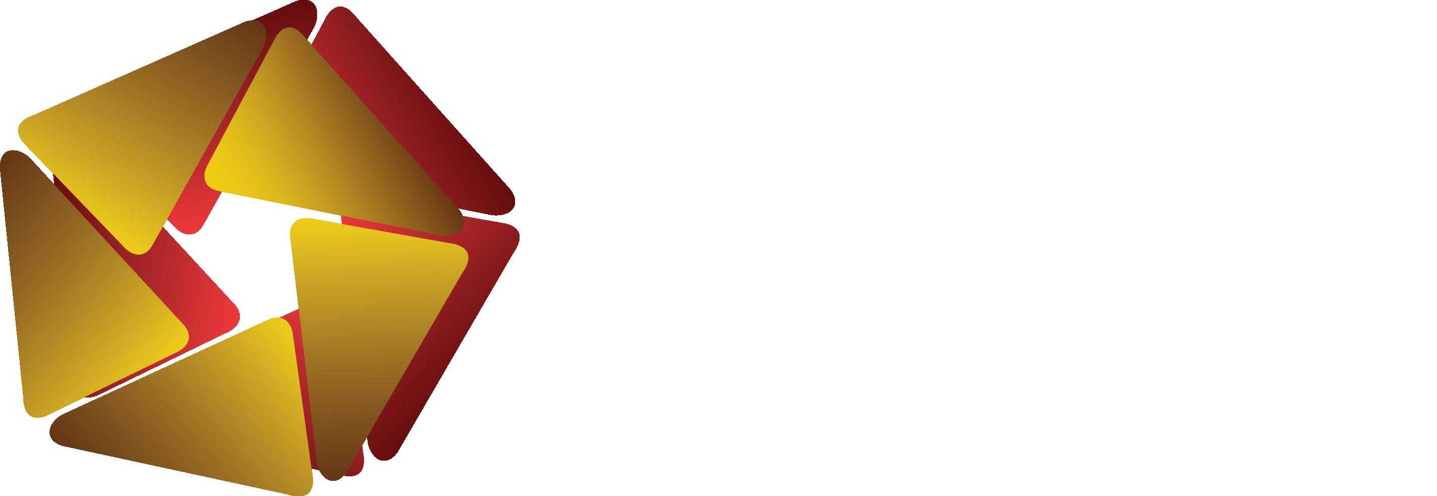 2A IMAGE STUDIO